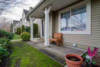 """Photo 19: 52 15488 101A Avenue in Surrey: Guildford Townhouse for sale in """"Cobblefield Lane"""" (North Surrey)  : MLS®# R2132482"""