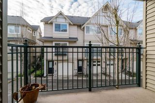 """Photo 5: 52 15488 101A Avenue in Surrey: Guildford Townhouse for sale in """"Cobblefield Lane"""" (North Surrey)  : MLS®# R2132482"""