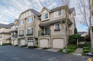"""Photo 4: 52 15488 101A Avenue in Surrey: Guildford Townhouse for sale in """"Cobblefield Lane"""" (North Surrey)  : MLS®# R2132482"""