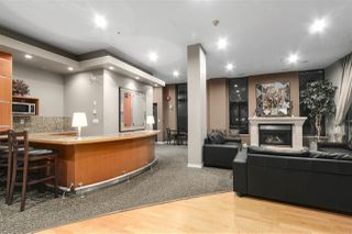 "Photo 19: 604 2228 MARSTRAND Avenue in Vancouver: Kitsilano Condo for sale in ""The Solo"" (Vancouver West)  : MLS®# R2135966"