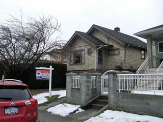 Photo 8: 2052 E 49TH Avenue in Vancouver: Killarney VE House for sale (Vancouver East)  : MLS®# R2137182
