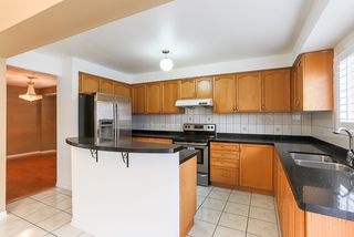 Photo 11: 127 Mint Leaf Boulevard in Brampton: Sandringham-Wellington House (2-Storey) for lease : MLS®# W3712722