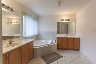 Photo 14: 127 Mint Leaf Boulevard in Brampton: Sandringham-Wellington House (2-Storey) for lease : MLS®# W3712722