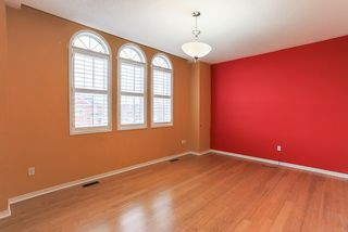 Photo 13: 127 Mint Leaf Boulevard in Brampton: Sandringham-Wellington House (2-Storey) for lease : MLS®# W3712722