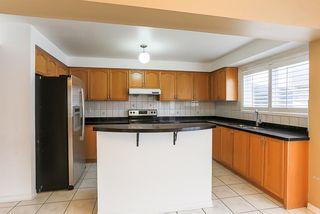 Photo 8: 127 Mint Leaf Boulevard in Brampton: Sandringham-Wellington House (2-Storey) for lease : MLS®# W3712722