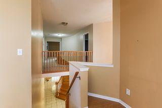 Photo 12: 127 Mint Leaf Boulevard in Brampton: Sandringham-Wellington House (2-Storey) for lease : MLS®# W3712722