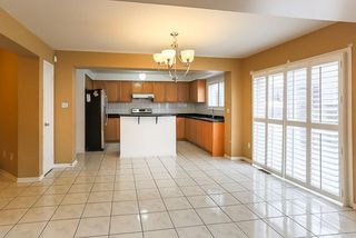 Photo 9: 127 Mint Leaf Boulevard in Brampton: Sandringham-Wellington House (2-Storey) for lease : MLS®# W3712722