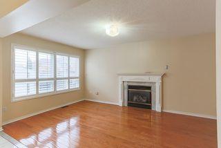 Photo 7: 127 Mint Leaf Boulevard in Brampton: Sandringham-Wellington House (2-Storey) for lease : MLS®# W3712722