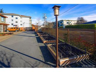 Photo 17: 940&950 Old Victoria Rd in SIDNEY: Na South Nanaimo Industrial for sale (Nanaimo)  : MLS®# 670969