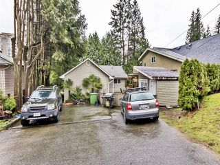 Main Photo: 1315 E 8TH Street in North Vancouver: Lynnmour House for sale : MLS®# R2148335