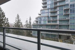 "Photo 15: 308 9060 UNIVERSITY Crescent in Burnaby: Simon Fraser Univer. Condo for sale in ""Altitude"" (Burnaby North)  : MLS®# R2151791"