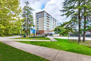 "Photo 3: 303 200 KEARY Street in New Westminster: Sapperton Condo for sale in ""ANVIL"" : MLS®# R2156203"