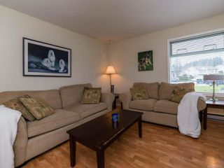 Photo 13: A 4693 Cruickshank Ave in COURTENAY: CV Courtenay East Half Duplex for sale (Comox Valley)  : MLS®# 756187