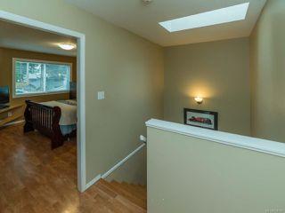 Photo 20: A 4693 Cruickshank Ave in COURTENAY: CV Courtenay East Half Duplex for sale (Comox Valley)  : MLS®# 756187