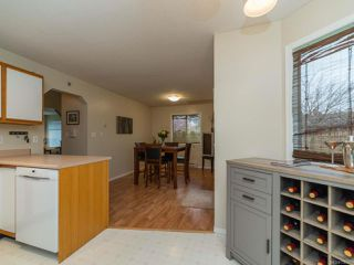 Photo 18: A 4693 Cruickshank Ave in COURTENAY: CV Courtenay East Half Duplex for sale (Comox Valley)  : MLS®# 756187