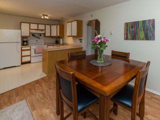 Photo 19: A 4693 Cruickshank Ave in COURTENAY: CV Courtenay East Half Duplex for sale (Comox Valley)  : MLS®# 756187