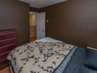 Photo 25: A 4693 Cruickshank Ave in COURTENAY: CV Courtenay East Half Duplex for sale (Comox Valley)  : MLS®# 756187