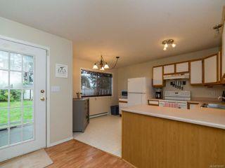 Photo 16: A 4693 Cruickshank Ave in COURTENAY: CV Courtenay East Half Duplex for sale (Comox Valley)  : MLS®# 756187