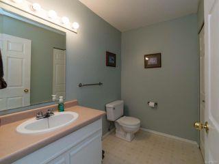 Photo 32: A 4693 Cruickshank Ave in COURTENAY: CV Courtenay East Half Duplex for sale (Comox Valley)  : MLS®# 756187