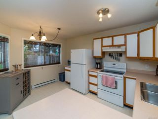 Photo 17: A 4693 Cruickshank Ave in COURTENAY: CV Courtenay East Half Duplex for sale (Comox Valley)  : MLS®# 756187