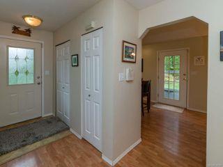Photo 10: A 4693 Cruickshank Ave in COURTENAY: CV Courtenay East Half Duplex for sale (Comox Valley)  : MLS®# 756187