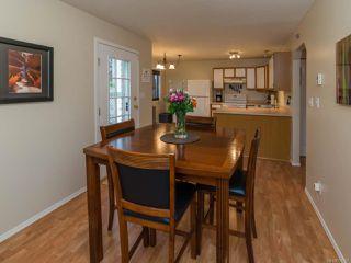 Photo 6: A 4693 Cruickshank Ave in COURTENAY: CV Courtenay East Half Duplex for sale (Comox Valley)  : MLS®# 756187