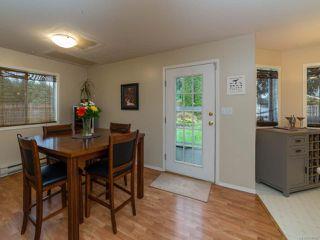 Photo 15: A 4693 Cruickshank Ave in COURTENAY: CV Courtenay East Half Duplex for sale (Comox Valley)  : MLS®# 756187