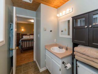 Photo 23: A 4693 Cruickshank Ave in COURTENAY: CV Courtenay East Half Duplex for sale (Comox Valley)  : MLS®# 756187