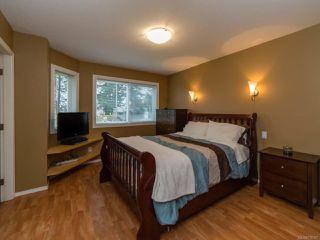 Photo 7: A 4693 Cruickshank Ave in COURTENAY: CV Courtenay East Half Duplex for sale (Comox Valley)  : MLS®# 756187