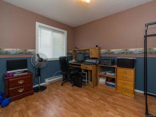 Photo 30: A 4693 Cruickshank Ave in COURTENAY: CV Courtenay East Half Duplex for sale (Comox Valley)  : MLS®# 756187