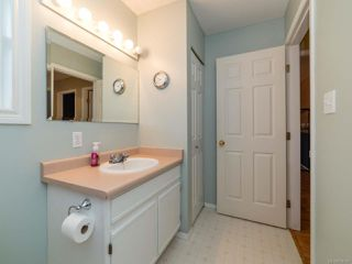 Photo 28: A 4693 Cruickshank Ave in COURTENAY: CV Courtenay East Half Duplex for sale (Comox Valley)  : MLS®# 756187