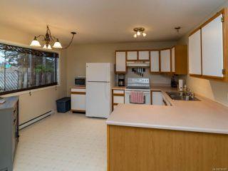 Photo 5: A 4693 Cruickshank Ave in COURTENAY: CV Courtenay East Half Duplex for sale (Comox Valley)  : MLS®# 756187