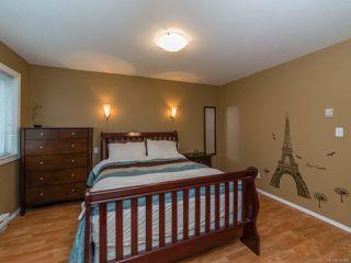 Photo 21: A 4693 Cruickshank Ave in COURTENAY: CV Courtenay East Half Duplex for sale (Comox Valley)  : MLS®# 756187