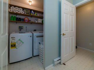 Photo 33: A 4693 Cruickshank Ave in COURTENAY: CV Courtenay East Half Duplex for sale (Comox Valley)  : MLS®# 756187