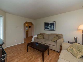 Photo 14: A 4693 Cruickshank Ave in COURTENAY: CV Courtenay East Half Duplex for sale (Comox Valley)  : MLS®# 756187