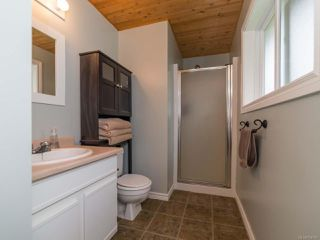 Photo 24: A 4693 Cruickshank Ave in COURTENAY: CV Courtenay East Half Duplex for sale (Comox Valley)  : MLS®# 756187