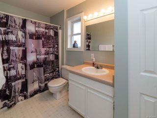 Photo 29: A 4693 Cruickshank Ave in COURTENAY: CV Courtenay East Half Duplex for sale (Comox Valley)  : MLS®# 756187