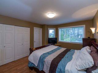 Photo 22: A 4693 Cruickshank Ave in COURTENAY: CV Courtenay East Half Duplex for sale (Comox Valley)  : MLS®# 756187