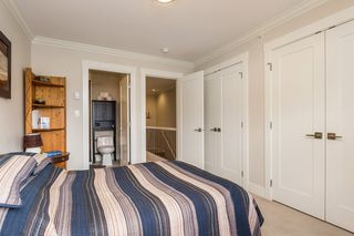 """Photo 9: 107 10151 240 Street in Maple Ridge: Albion Townhouse for sale in """"ALBION STATION"""" : MLS®# R2157278"""