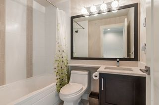 """Photo 12: 107 10151 240 Street in Maple Ridge: Albion Townhouse for sale in """"ALBION STATION"""" : MLS®# R2157278"""