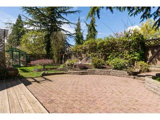 "Photo 2: 14965 21 Avenue in Surrey: Sunnyside Park Surrey House for sale in ""MERIDIAN BY THE SEA"" (South Surrey White Rock)  : MLS®# R2159518"