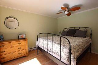 Photo 12: 49 Antiquary Beach Road in Kawartha Lakes: Rural Eldon House (Bungalow) for sale : MLS®# X3780240