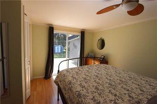Photo 13: 49 Antiquary Beach Road in Kawartha Lakes: Rural Eldon House (Bungalow) for sale : MLS®# X3780240
