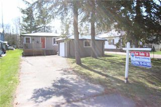Photo 2: 49 Antiquary Beach Road in Kawartha Lakes: Rural Eldon House (Bungalow) for sale : MLS®# X3780240