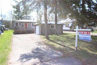 Photo 2: 49 Antiquary Beach Road in Kawartha Lakes: Rural Eldon House (Bungalow) for sale : MLS®# X3780240