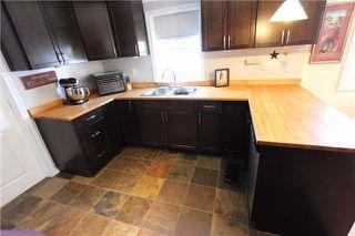 Photo 8: 49 Antiquary Beach Road in Kawartha Lakes: Rural Eldon House (Bungalow) for sale : MLS®# X3780240
