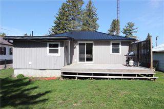 Photo 4: 49 Antiquary Beach Road in Kawartha Lakes: Rural Eldon House (Bungalow) for sale : MLS®# X3780240