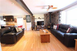 Photo 10: 49 Antiquary Beach Road in Kawartha Lakes: Rural Eldon House (Bungalow) for sale : MLS®# X3780240