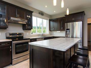 Photo 8: 6821 FARNHAM ROAD in MERVILLE: CV Merville Black Creek House for sale (Comox Valley)  : MLS®# 758027