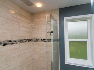 Photo 45: 6821 FARNHAM ROAD in MERVILLE: CV Merville Black Creek House for sale (Comox Valley)  : MLS®# 758027
